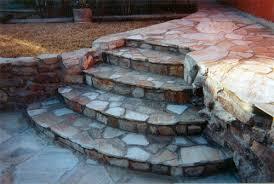 rock masonry