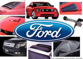 ford car pics