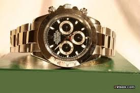rolex relojes