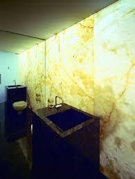 onyx bathrooms