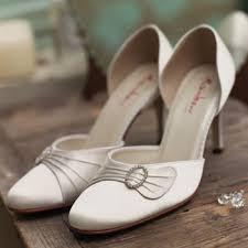 club feet shoes