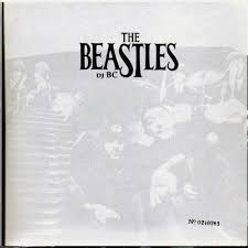 Beatles - Boys