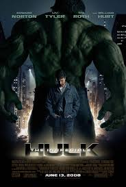 hulk the movie