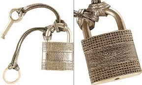 chloe accessories