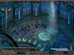 isometric games