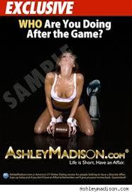 ashley madison photos