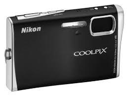 coolpix