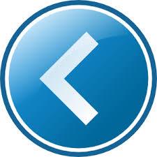 button arrows