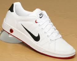 nike trainers court tradition