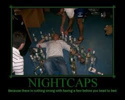 funny drinking posters