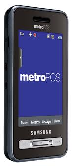 pictures of metro pcs phones