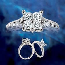 butterfly cut diamond