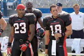 the longest yard movies