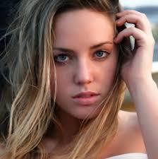 most beautiful russian girls