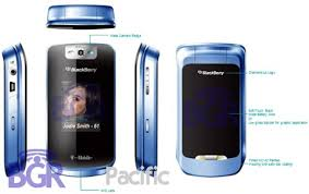 new flip cell phones
