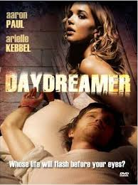 daydreamer movie
