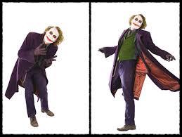 jokers clothing