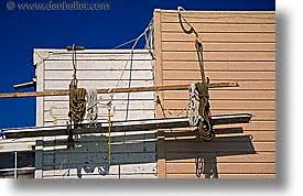 painters scaffold