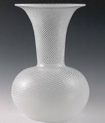 filigrana glass