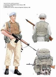 osprey military