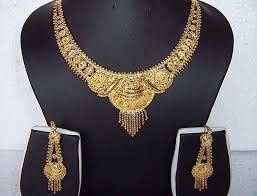 india fashion jewellery