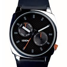 lexon watches