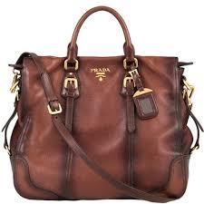 prada new bags