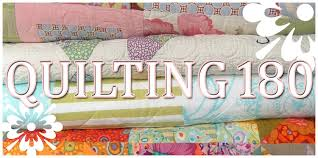 free quilting motifs