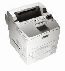 printer sharp