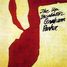 Graham Parker - The Up Escalator