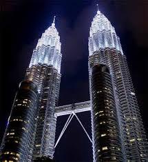 malaysia photo