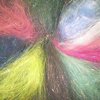 angelina fibres