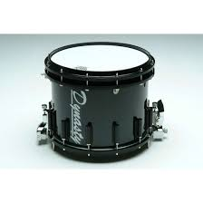 dynasty marching snare drums