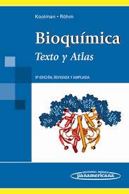 bioquimicaatlas