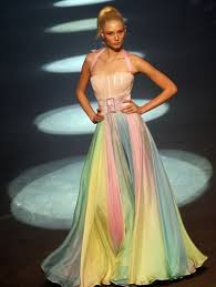alex perry formal dresses