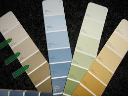 color for wall