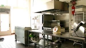 extreme kitchen