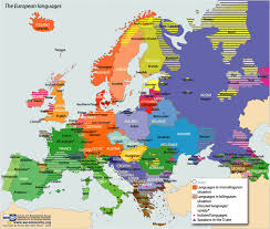 europe in the cold war