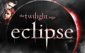 Twilight Eclipse Summit