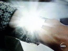 power ranger dino thunder morpher