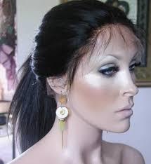 mannequins head