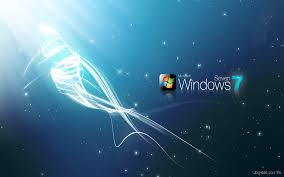 windows 7 picture