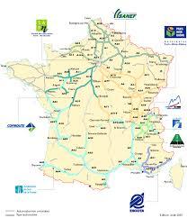 france autoroutes
