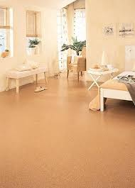 flooring for bedroom