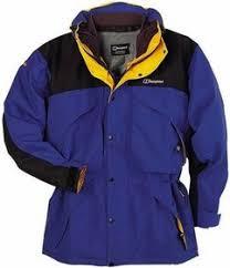 mera peak jackets