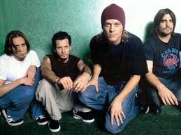 puddle of mudd pictures