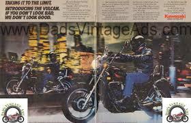 700cc motorcycles