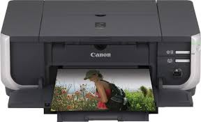 canon pixma ip4300 photo