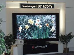 100 tv