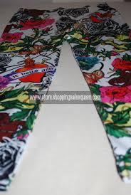 colourful leggins